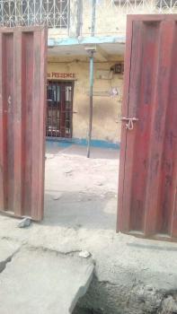 2 Plot Development Potential, Ogunsami Street, Johnson Bus Stop, Ijesha, Surulere, Lagos, Hotel / Guest House for Sale