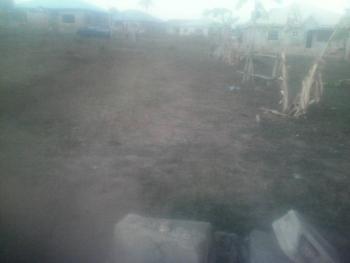 2 Plots of Land, Arapaja Estate, Ibadan, Oyo, Mixed-use Land for Sale