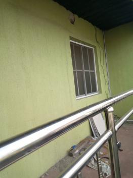 Luxury 2 Bedroom, Sabo, Yaba, Lagos, Flat for Rent