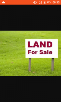 More Than 1 Plot of Land Right in Front of The Road, Mile 2 Rounder Road, After Ayetoro Garage, Abeokuta North, Ogun, Commercial Land for Sale