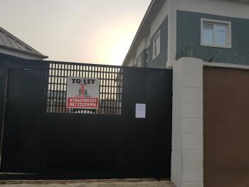 4 Units of 3 Bedroom Apartment, Badore, Ajah, Lagos, Flat for Rent