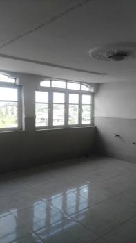 Luxury 3 Bedroom Duplex, Mende, Maryland, Lagos, Semi-detached Duplex for Rent