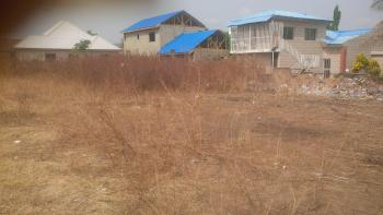 Land 100x100, Orozo, Abuja, Residential Land for Sale