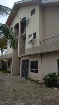 3 Bedroom Apartment for Sale in Agungi, Lekki Lagos, Off Dominos Pizza, Agungi, Lekki, Lagos, Flat for Sale