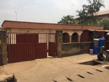 Property in Very Busy Commercial Area, Abacha Road Junction, Mararaba, Off Abuja-keffi Expressway, Karu, Abuja, Commercial Property for Sale