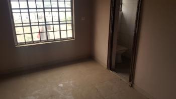 3 Bedrooms Bungalow with Vacant Land in Front, Journalist Estate Phase 1, Berger, Arepo, Ogun, Detached Bungalow for Sale