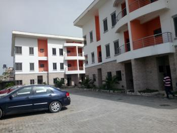 Brand New 4 Bedroom Duplex with Bq and Pool, Victoria Island Extension, Victoria Island (vi), Lagos, Terraced Duplex for Rent