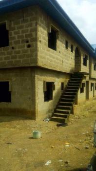 a Storey Building, Lagos/ibadan Expressway, Mowe Ofada, Ogun, Block of Flats for Sale
