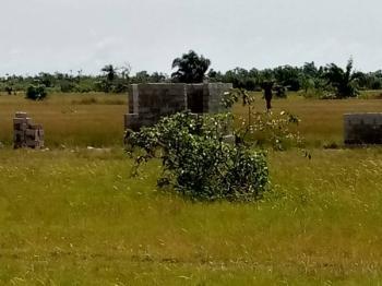 Land, Nasarawa Road, Kuje, Abuja, Land for Sale