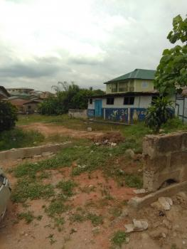 2 Plot of Land, Ibafo, Ogun, Mixed-use Land for Sale