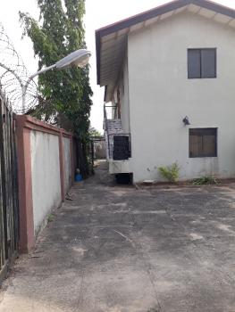 Commercial Property, Festac - Amuwo Link Road, Amuwo Odofin, Lagos, Amuwo Odofin, Isolo, Lagos, Office Space for Sale