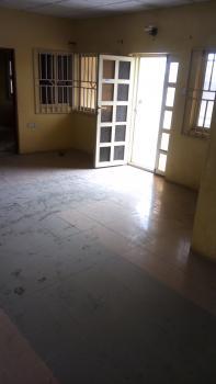 4 Bedroom Detached Bungalow, Ayegoro, Opposite Carlton Gate Estate, General Gas, Akobo, Ibadan, Oyo, Detached Bungalow for Rent