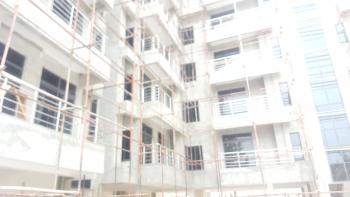 1 Bedroom Luxury Apartment, Opposite Landmark, Oniru, Victoria Island (vi), Lagos, Block of Flats for Sale