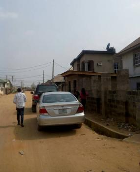 Plots of Land, Berger, Arepo, Ogun, Mixed-use Land for Sale
