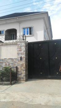 a Luxury 3 Bedroom Flat, Isheri, Lagos, Flat for Rent
