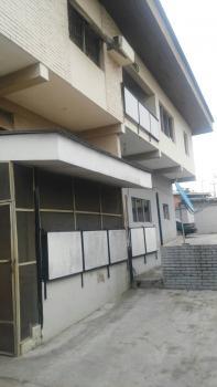 Luxury 3 Bedroom Duplex, Isheri, Lagos, Detached Duplex for Rent