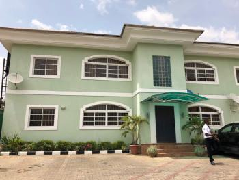 Top Notch 1 Bedroom Flat in Wuse2, Wuse2, Wuse 2, Abuja, Flat for Rent
