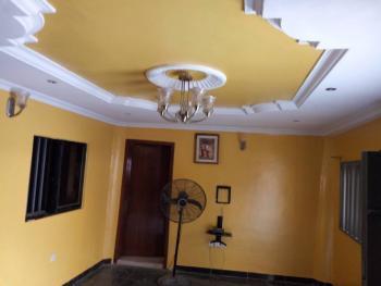 Furnished 2 Bedroom Flat for Rent in Akoka, Pako, Akoka, Yaba, Lagos, Flat for Rent
