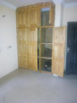 a Luxury Finished 2 Bedroom Flat, Ado Rd, Ajah, Ado, Ajah, Lagos, Flat for Rent