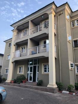 Top Notch 3 Bedroom Flat, Utako, Abuja, Flat for Rent