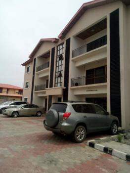 Self Contained with Kitchen, New Road, Before Chevron, Lekki, Lagos, Self Contained (studio) Flat for Rent