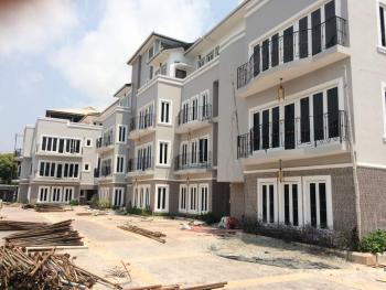 6 No 3 Bedroom Flat, Oniru, Victoria Island (vi), Lagos, Flat for Rent