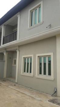 Semi-detached Duplex, Opic, Isheri North, Lagos, Semi-detached Duplex for Sale