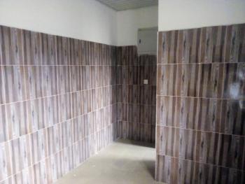 Luxury 3 Bedroom Flat All En Suite, Makoki Magboro, Isheri, Lagos, Flat for Rent