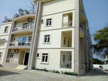 Newly Built Luxury 2 Bedroom Flats, Off Bourdillon Road, Old Ikoyi, Ikoyi, Lagos, Terraced Duplex for Rent
