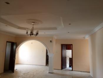 Well Finished Super 3 Bedroom Flat All Rooms En Suite, Ikota Villa Estate, Lekki, Lagos, Flat for Rent