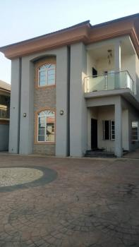 5 Bedroom Duplex, Omole Phase, Ojodu, Lagos, Flat for Rent