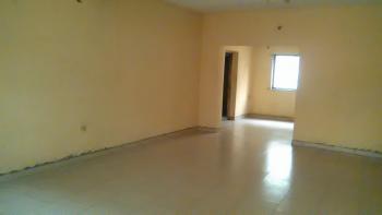 3 Bedroom Flat, Unity Estate, Egbeda, Alimosho, Lagos, Flat for Rent