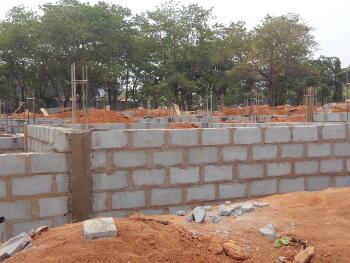 Fcda Resettlement Allocation Plot, Gidan Mangoro Fcda Resettlement Scheme, Karshi, Abuja, Land for Sale