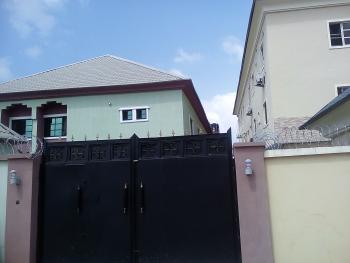 Three Bedroom Flat, Nicole Balogun Street, Idado, Lekki, Lagos, Flat for Rent