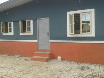 Newly Renovated Mini-flat, Phase 1, Extension, Gra, Magodo, Lagos, Mini Flat for Rent