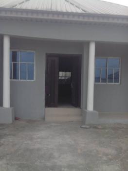 3 Bedroom  Bungalow, Ibeju Lekki, Lagos, Detached Bungalow for Rent