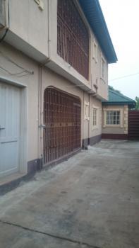 a 2 Bedroom Flat, Olapade Agoro Estate, Sharpcorner, Oluyole Estate, Oluyole, Oyo, Flat for Rent