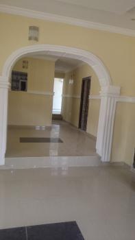 a Brand New 4 Bedroom Bungalow, Plot 4 Honourable Ayilara Estate, Sharpcorner, Oluyole Estate, Oluyole, Oyo, Detached Bungalow for Sale