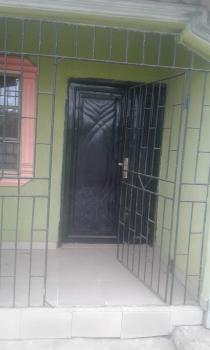 Room and Room and Parlor Self Contained, Macaualay Bus Stop, Along Igbogbo Road, Igbogbo, Ikorodu, Lagos, Mini Flat for Rent