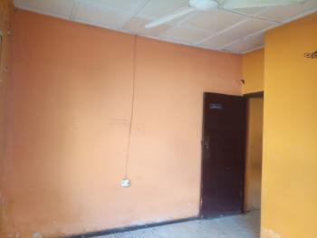 Room and Parlor, Igbo Efon, Lekki Phase 2, Lekki, Lagos, Mini Flat for Rent