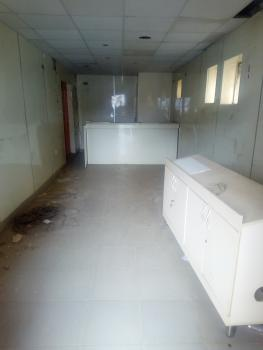 Space for Shop/office, Useful for Microfinance Bank, Ayangburen Road,  Ikorodu Round About, Ikorodu, Lagos, Plaza / Complex / Mall for Rent