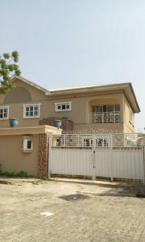 4 Bedroom  Duplex, Eleganza Estate, Vgc, Lekki, Lagos, Semi-detached Duplex for Rent