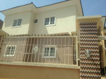 Brand New Top Notch 2 Bedroom Flat, Utako, Abuja, Flat for Rent