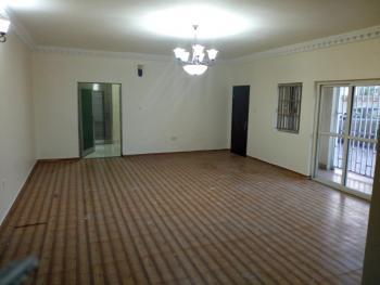 Luxury 3 Bedroom Flats, Oniru, Victoria Island (vi), Lagos, Flat for Rent