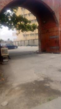 2300sqm Land for, Behinde Fo Filling Station, Opposite Chicken Republic, Awolowo Road, Old Ikoyi, Ikoyi, Lagos, Mixed-use Land Joint Venture