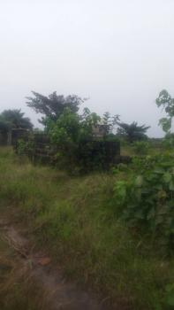 Very Cheap Full Plots of Land, Awoyaya, Ibeju Lekki, Lagos, Mixed-use Land for Sale