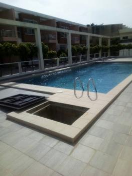 Luxury 4 Bedroom Terrace Duplex, Oba Elegushi, Old Ikoyi, Ikoyi, Lagos, Terraced Duplex for Rent
