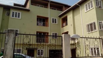 Luxury 4 Bedroom Flat with Paint House, Oribanwa, Eputu, Ibeju Lekki, Lagos, Flat for Rent