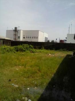 Residential Land, Ipakodo, Ebute, Ikorodu, Lagos, Residential Land for Sale