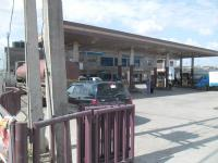 Filling Station, Challenge, Ibadan, Oyo, 10 Bedroom Commercial Property For Sale